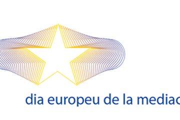 Dia mundial de la mediació. ACPB