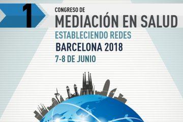 1r-congres-de-mediacio-salut