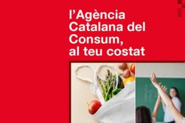agencia-catalana-consum-fullets-informatius-persones-consumidores