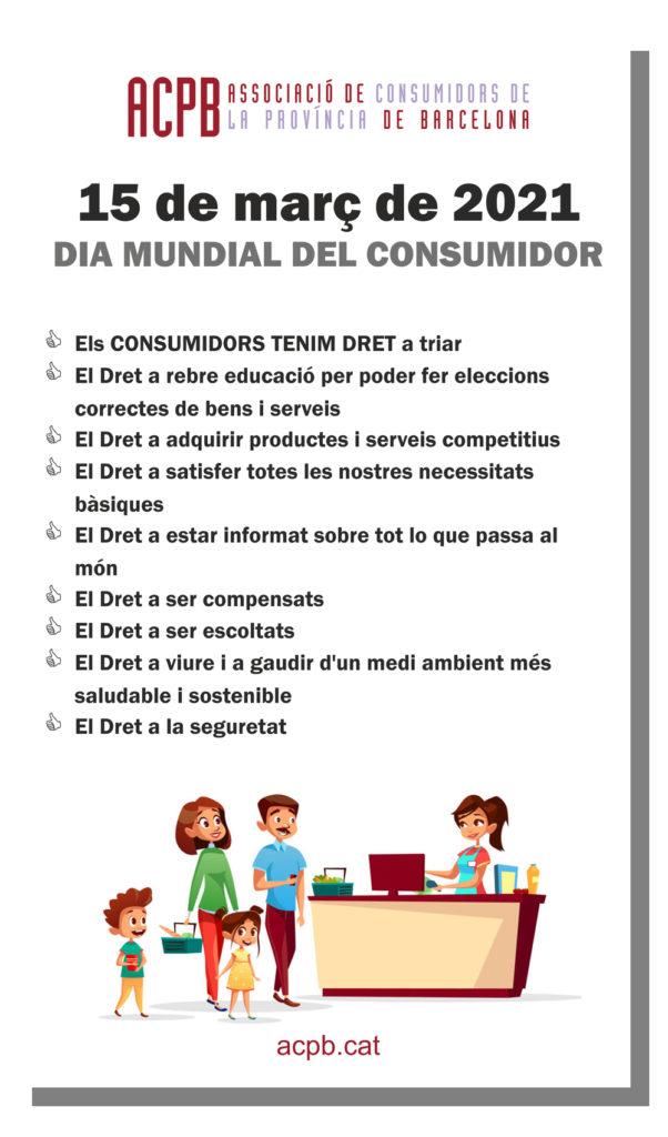 dia-mundial-consumidor-3