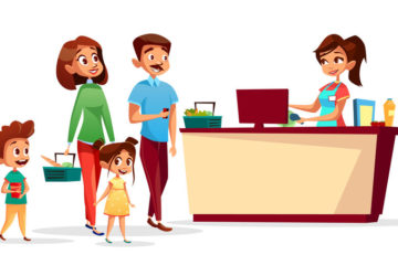 ACPB. Dia mundial del consumidor