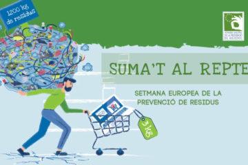 setmana-europea-prevencio-residus